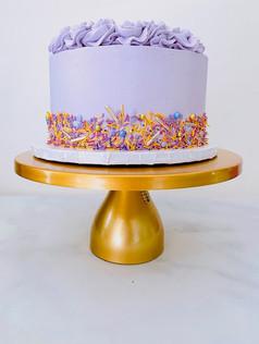 fancy birthday cake sprinkle border.jpg