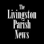 Livingston parish news619836920_97383858