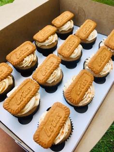 Cookie Butter Babes.jpg