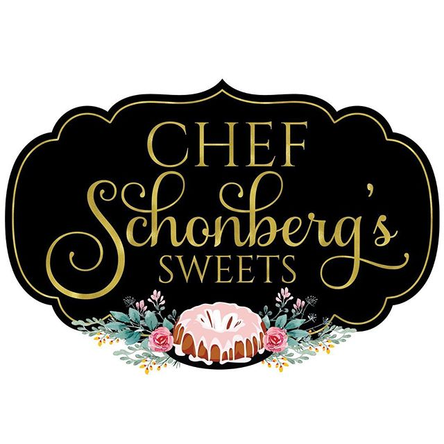 Chef Schonberg S Sweets Classes