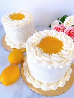 Pucker Up/Citrus Mistress (lemon cakes).JPG