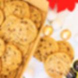 cookiedeliverybatonrouge.JPG