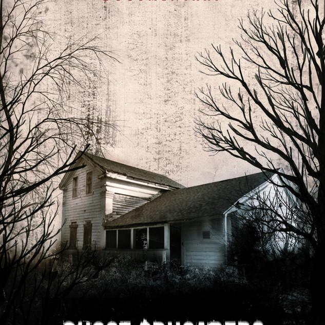 horror house poster_1.jpg