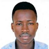 Ssebuwufu Julius.png
