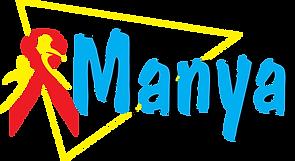Manya - PNG image.png