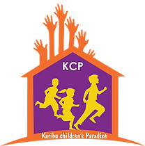 Karibu Children's Paradise (KCP) - PNG i