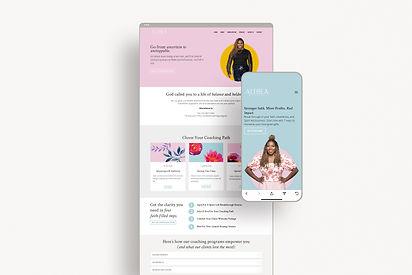 Rosereddetc_Althea McIntyre_Website_Design
