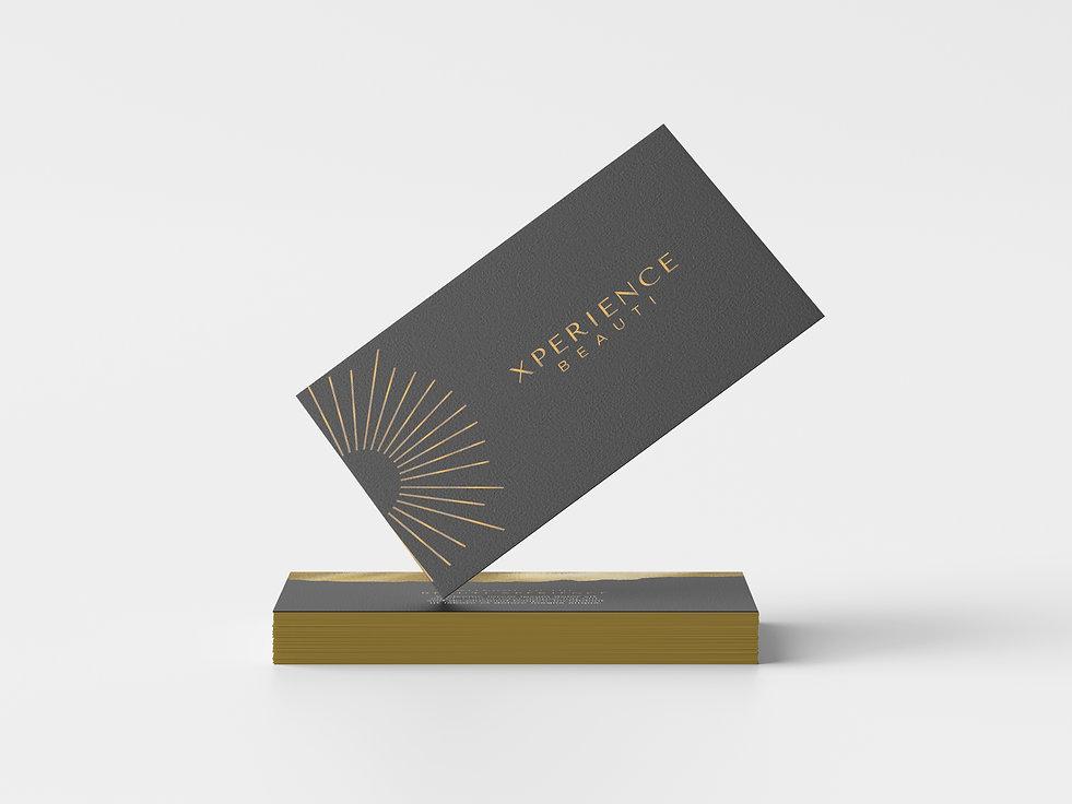 card xb.jpg