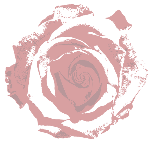Abstract Rose-03.png
