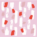 Althea+Patterns-16.png