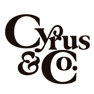 Cyrus+%26+Co+Logotype+Mocks-01.png