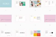 Roseredd Etc_Style Guide_Blog-01.png