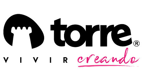 logo-torre.jpg