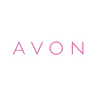 AVON_.png