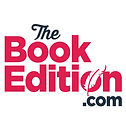 logo-thebookedition-carre-blanc.jpg