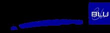 1200px-Radisson_Blu_logo.svg.png
