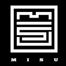 misu.png