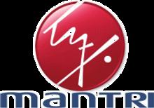 mantri-developers-pvt-ltd-logo_edited.pn