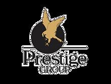 prestige_edited.png