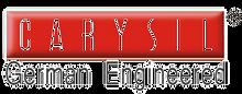 carysil-logo-white-bg1_edited.png