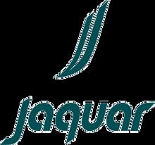 jaquarbrandlogo_edited.png
