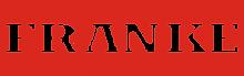1200px-Franke_logo.svg.png