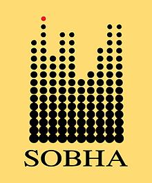 sobha-developers-logo-A13E8BA5BA-seeklog