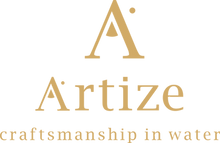 artize+logo.png