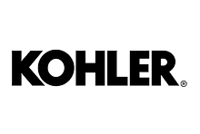 KohlerLogoImage_edited.png