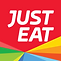 Logo Just Eat