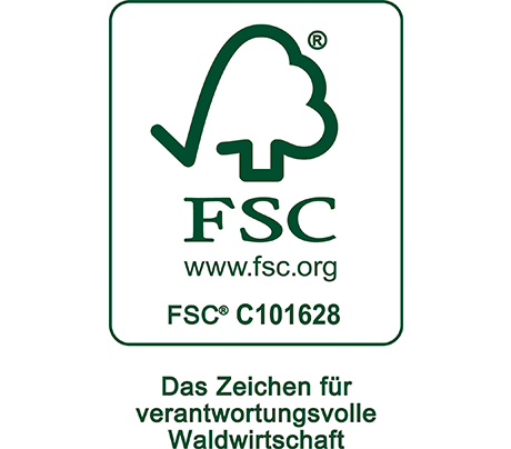 La certification FSC®