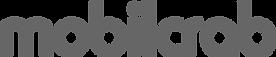 Logo MobilCrab