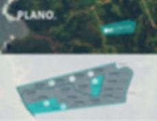 plano_02.jpg