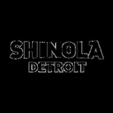 shinola.png