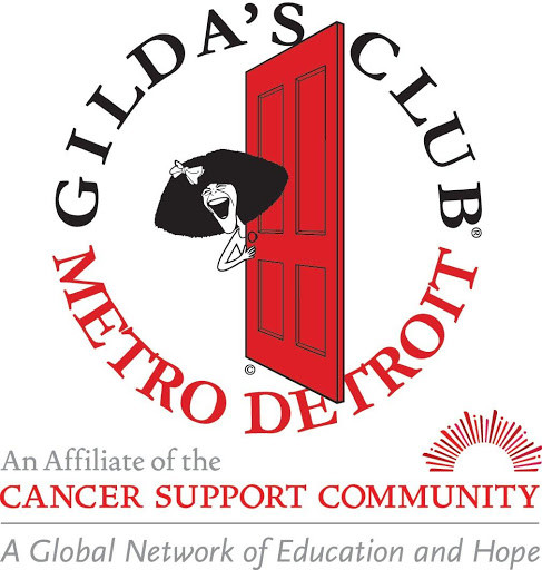 August Spree - Gildas Club.jpg