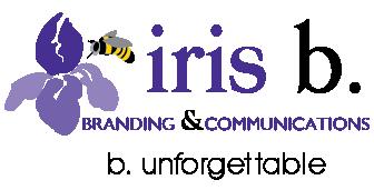 irisb-logo-tag2016.png