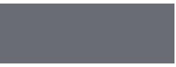 fleurs-de-prairie-logo.png