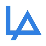 liska-associates-squarelogo-146435272749