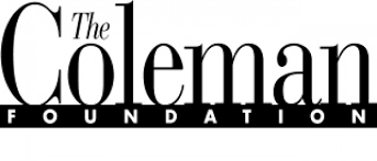 Coleman Foundation.png