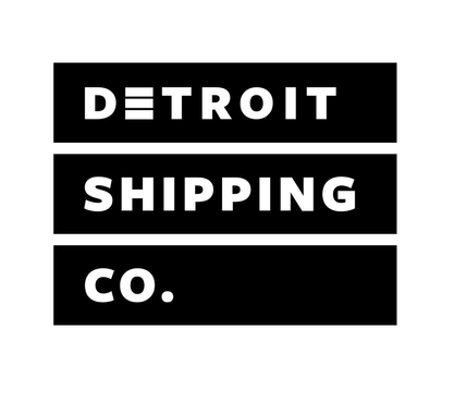 Detroit_Shipping_Co._.0.png