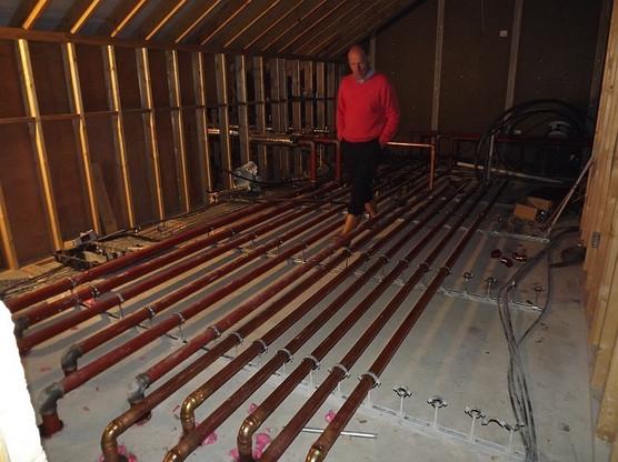 attic_pipework_clara_nh.jpg