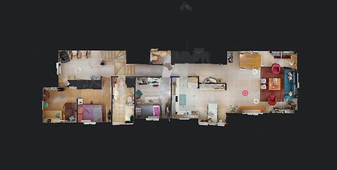 תוכנית מדידה מסיור וירטואלי של דירה.png