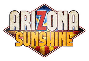 Arizona Sunshine | סיקור משחק