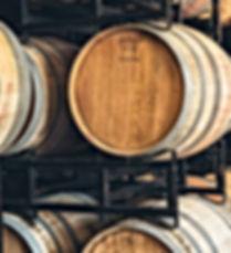 Chef à domicile , choix du vin