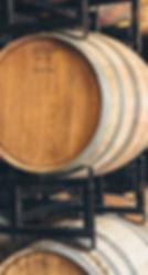 Art of the Cooper Wines