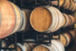 Barrel Stack, Beer, Kenfig, Ales