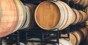 Neuer Wein in alten Schläuchen – Umsatzsteuer bei 15%