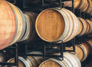 Winery fails... a tale of common cellar mishaps.