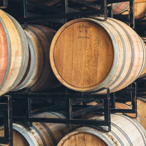 Unique Distilleries