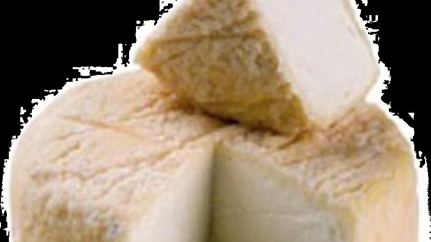 Robiola Riserva della Filanda